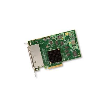 Broadcom H5-25379-00 interfaceadapter
