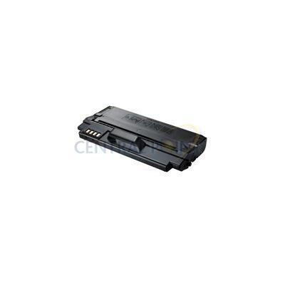 Samsung ML-D1630A cartridge