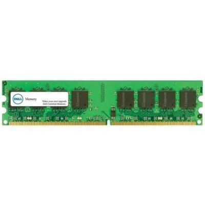 Dell RAM-geheugen: X1561 - Zwart, Groen (Refurbished ZG)