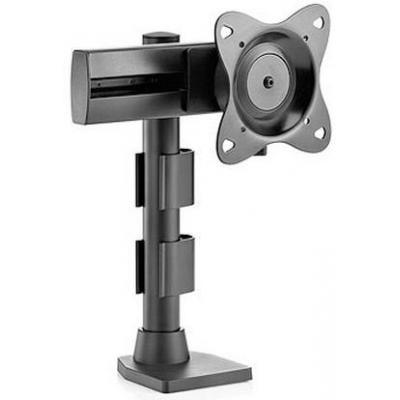 Hp monitorarm: rp5800 Display Mount Assembly - Zwart