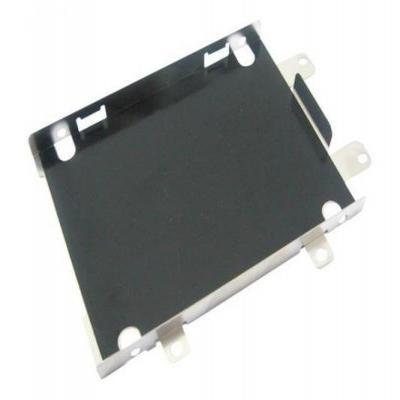 Asus laptop accessoire: HDD Bracket Assy - Zwart, Wit