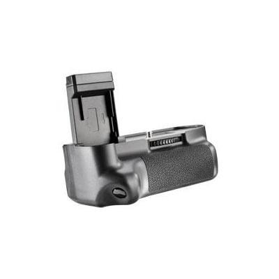Walimex digitale camera batterij greep: pro Battery Grip Canon 1100D - Zwart