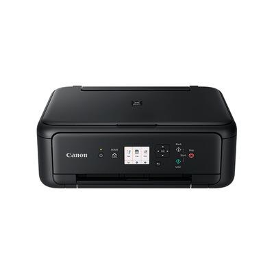 Canon multifunctional: PIXMA TS5150 - Zwart