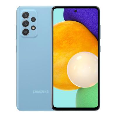 Samsung Galaxy SM-A526B Smartphone - Blauw 128GB