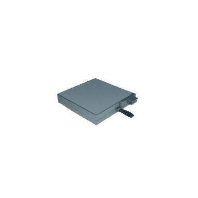 MicroBattery MBI1209 batterij