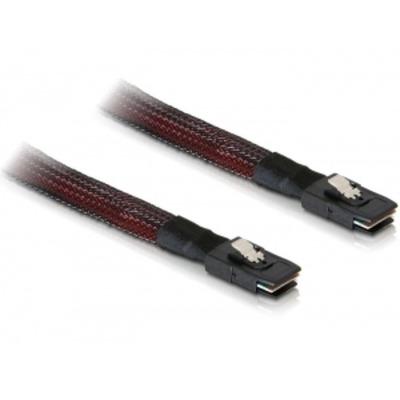 DeLOCK 83055 SCSI-kabels