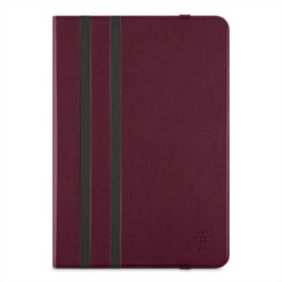 Belkin F7N320BTC03 tablet case