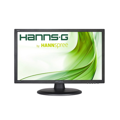 Hannspree Hanns.G HL 247 HGB Monitor - Zwart