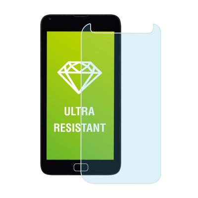 Muvit MUTPG0118 screen protector