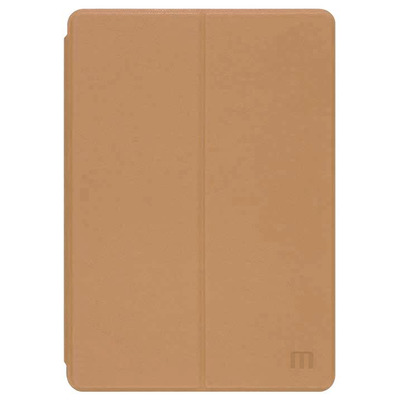 Mobilis Origine Tablet case