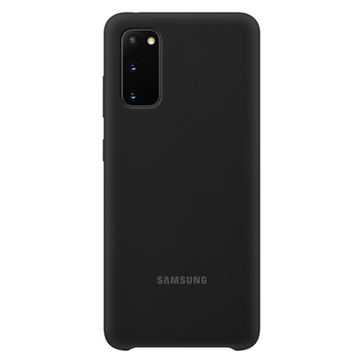 Samsung EF-PG980TBEGEU mobiele telefoon behuizingen