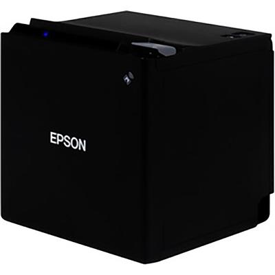 HP Epson TM-M30 Printer Pos bonprinter