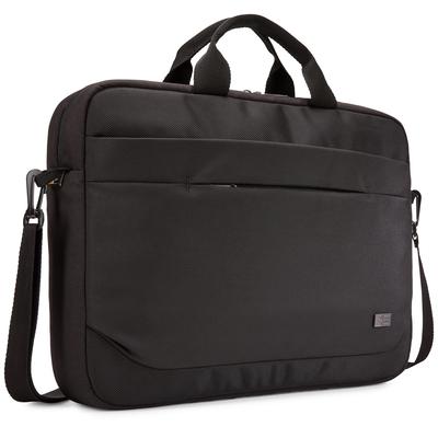 Case Logic ADVA-116 Black Laptoptas