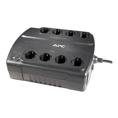 APC BE550G-SP UPS
