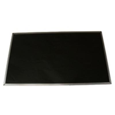 Lenovo 00NY435 Notebook reserve-onderdeel - Zwart