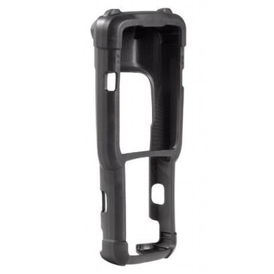 Zebra Protective boot for MC33 Barcodelezer accessoire - Zwart