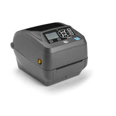Zebra ZD50042-T1E3R2FZ labelprinter