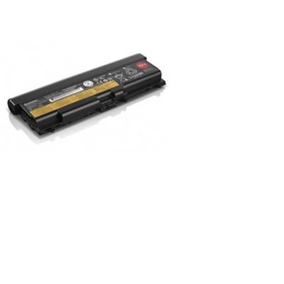 Lenovo 45N1029 Notebook reserve-onderdeel - Zwart