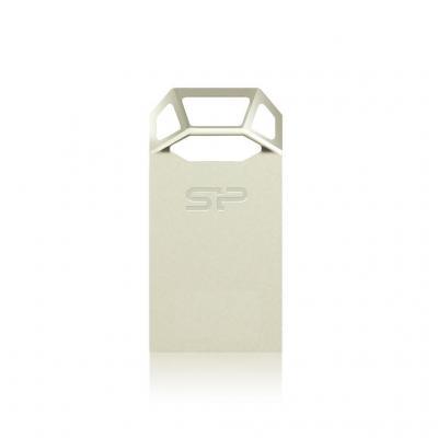 Silicon Power SP016GBUF2T50V1C USB flash drive