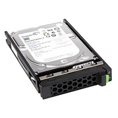 Fujitsu S26361-F5568-L160 interne harde schijven