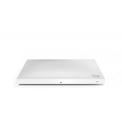Cisco router: Meraki MR42 - Wit