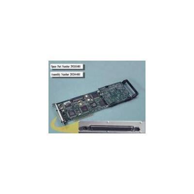 HP BOARD,2CH,16M-C,W-SCSI,CTRLR Refurbished Interfaceadapter - Refurbished ZG