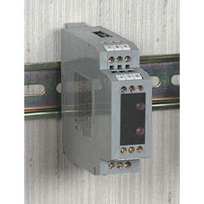 Black Box ICD102A Seriele converter/repeator/isolator - Grijs