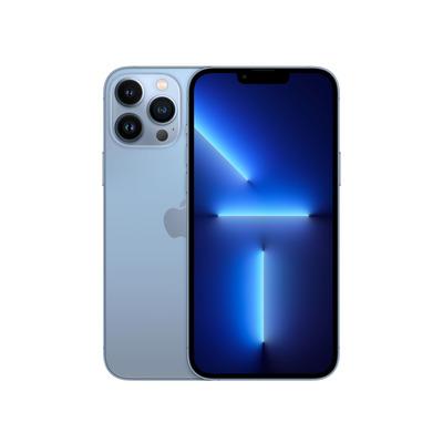 Apple iPhone13ProMax 128GB Sierra Blue Smartphone - Blauw