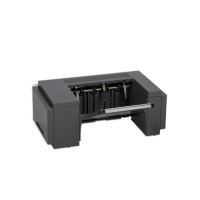 Lexmark 40G0851 Uitvoerstapelaar