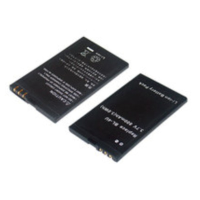 CoreParts MBMOBILE1014 mobiele telefoon onderdelen