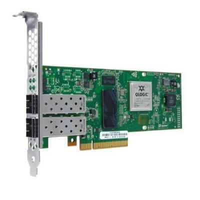 Lenovo netwerkkaart: QLogic QLE8242-CU-CK