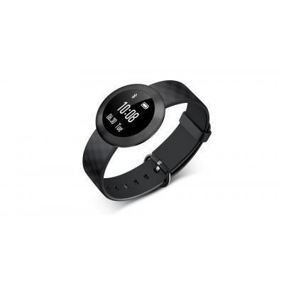 Huawei smartwatch: B0