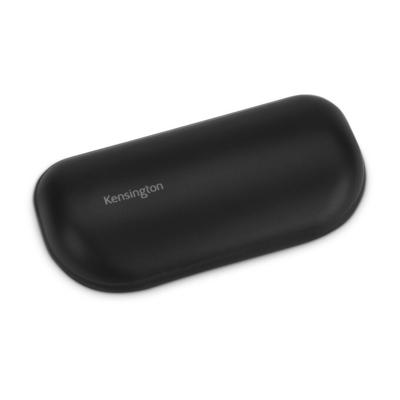 Kensington ErgoSoft™-voor standaardmuis Polssteun - Zwart