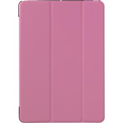 "ESTUFF iPad Pro 10.5"" Cover Pink Tablet case"