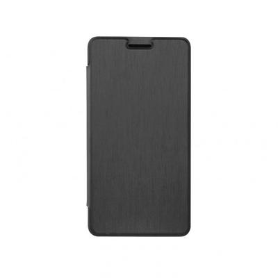 Xqisit 20370 Mobile phone case - Zwart
