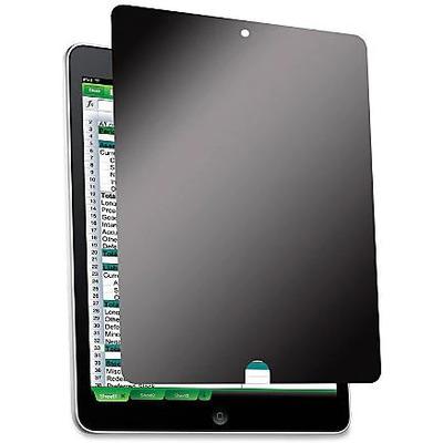 CoreParts Privacy Filter 4Way Notebook reserve-onderdeel - Zwart