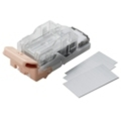 Samsung papierlade: Staple cartridge for SCX-6345