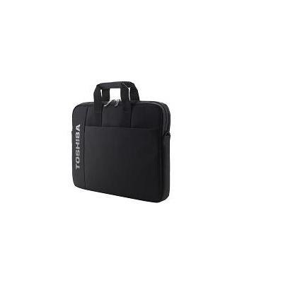 Toshiba PX1877E-1NCA laptoptas