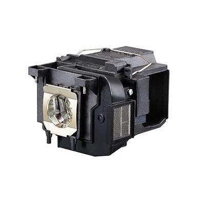 Epson V13H010L85 projectielamp