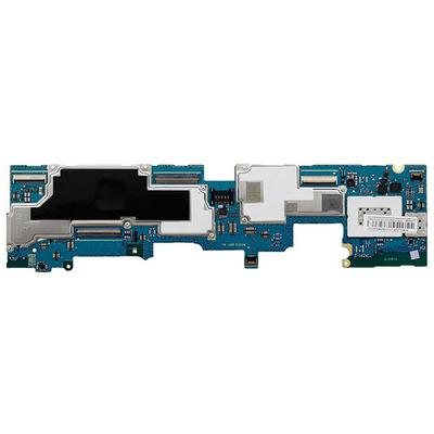 Samsung GH82-06753A - Zwart, Blauw, Metallic