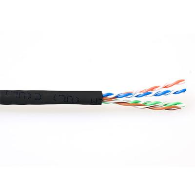 ACT EP389B UTP-kabels