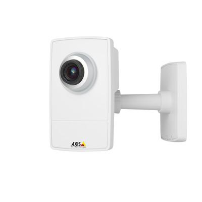 Axis 0520-002 beveiligingscamera