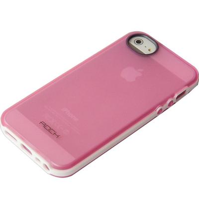 ROCK 24384 Mobile phone case - Roze