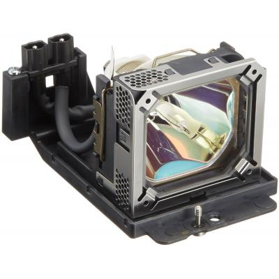Barco R9832773 Projectielamp