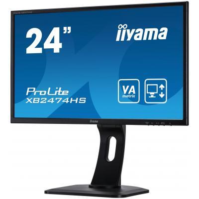 iiyama XB2474HS-B1 monitor