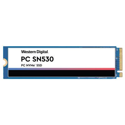 SanDisk SN530 256GB M.2 SSD