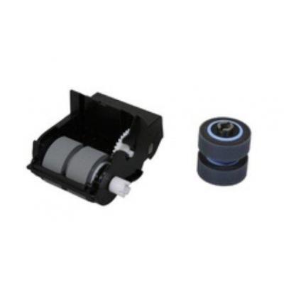 Canon printerkit: Roller Kit DR-4010C