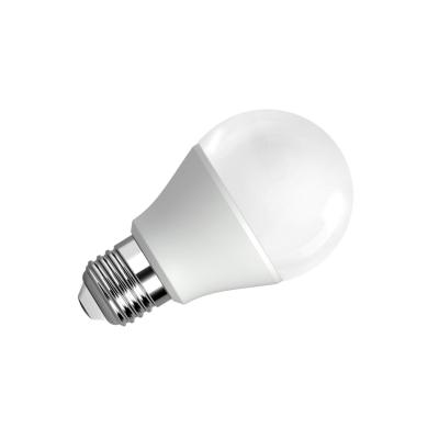Ultron 163731 led lamp