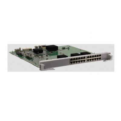 Huawei ES0DG24TFA00 Netwerk switch module