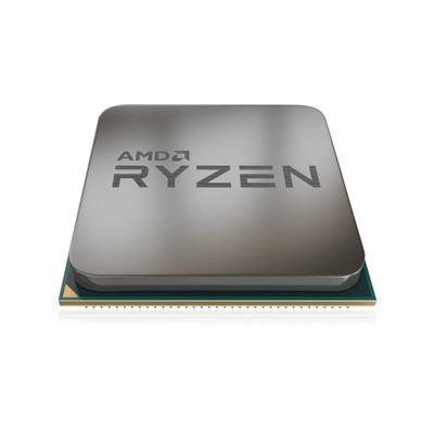 AMD Ryzen 5 2600X MAX Processor